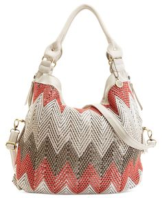 Buddha Handbag Courtney Hobo Handbags Accessories Macy S