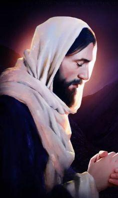 (VÍDEO) Conheça sua bíblia de capa a capa através de aulas online com um professor a suadisposição. ------------------------------------------------------------------- Versículos, palavra de deus, #bíblia, bíbliasagrada, bíblia online, bíblia estudo, #bíblia_estudo , bíblia católica, bíblia evangélica, bíblia sagrada de estudo, bíblia , jesus cristo pentecostal #estudobíblico #Deus #Fé #versículos frases religiosas #jesuscristo #frasesbiblia #frases_biblia Jesus Christ Painting, Jesus Artwork, Jesus Loves Us, Pictures Of Jesus Christ, Our Father In Heaven, Jesus Is Lord, Verse, Christian Art, Illustrations