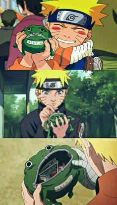 Naruto ja Kiba homo seksiä