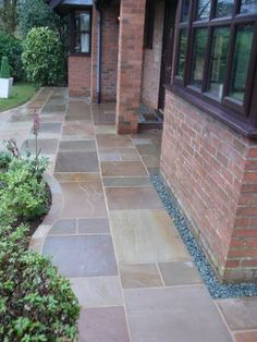 Call us today on 01782396168 or visit http://www.jhps-gardens.co.uk