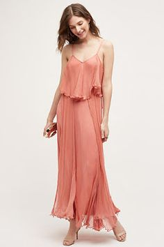 Being Bohemian: New Arrival Dresses (and Pre-sale) and Skirts