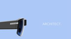 Architect Edition — Pivothead Wearable Imaging