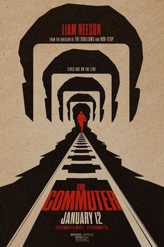 The Commuter Full Movie Online 2018 | Download The Commuter Full Movie free HD | stream The Commuter HD Online Movie Free | Download free English The Commuter 2018 Movie #movies #film #tvshow