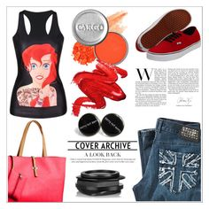 """""""Trendsgal 28"""" by deeyanago ❤ liked on Polyvore"""