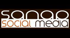 Digital Agency offering services for digital marketing
