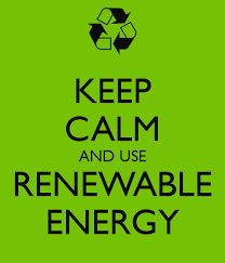 Renewable Energy & Technology makes cost-savings, emissions reductions and energy efficiency goals possible with higher returns and impacts!