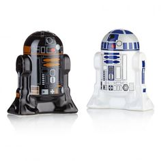 2d9c551740d0 Star Wars  The Kitchen Force Awakens Hipsters