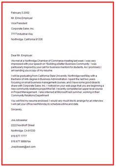 cover letter template for resume for teachers cover letter http