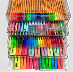 TENU Sketch Set for Drawing with Sketch Book,40 Pieces Professional Sketch Kit and 50-Sheet Pads for Kids Teens and Adults,Complete Artist Kit Includes Pencils,Erasers,Pastels,A Handy Case