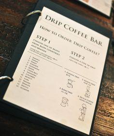 korean-coffee-culture-edited610-1-16
