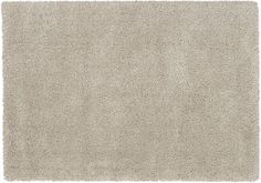 Memphis Stone 6'x9' Rug  | Crate and Barrel $599 available in Feb. 2014. (8x10' is $799)