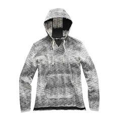 Honey GD Mens Hooded Fashion Long SleeveHoodie Sweatshirts