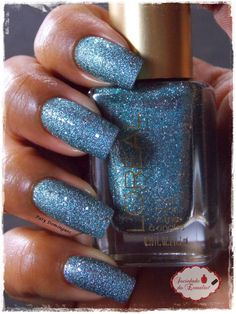 Sociedade do Esmalte: Pop the bubbles (142) - L'Oréal