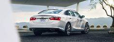 The New 2016 Chevy Malibu - Coming Soon to Hoselton Chevrolet in East Rochester, NY Car Chevrolet, Chevrolet Malibu, Chevy, Mid Size Sedan, Mid Size Car, 2016 Malibu, East Rochester, My Ride