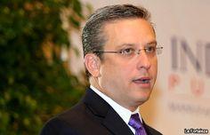 Gobernador participará en ceremonia en honor a los 'Borinqueneers'
