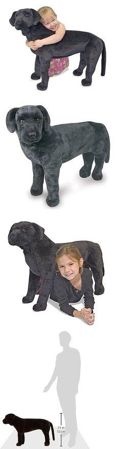 Prostidude Multi-Head Xtra Large Black Anal Dildo  Toys -3100