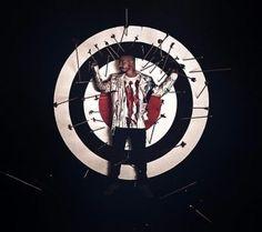 """¡Confirmado! J Balvin participará en el remix de """"Soy Peor"""" de Bad Bunny - https://www.labluestar.com/confirmado-j-balvin-participara-en-el-remix-de-soy-peor-de-bad-bunny/ - #""""Soy-Peor""""-De, #Bad-Bunny, #Confirmado, #J-Balvin, #Participará-En-El, #Remix-De #Labluestar #Urbano #Musicanueva #Promo #New #Nuevo #Estreno #Losmasnuevo #Musica #Musicaurbana #Radio #Exclusivo #Noticias #Hot #Top #Latin #Latinos #Musicalatina #Billboard #Grammys #Caliente #instagood #follow"""