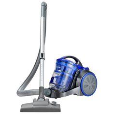 Homesavers | Blaupunkt Powerforce Pets Cylinder Vacuum Vacuums, Pets, Vacuum Cleaners