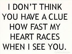 It's true  @bassthoven98