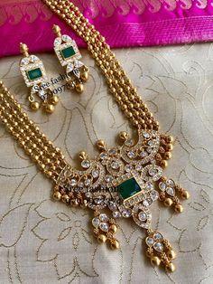 Indian Jewelry Sets, Indian Wedding Jewelry, Bridal Jewelry, Beaded Jewelry, Silver Jewelry, Silver Rings, Silver Necklaces, Diamond Necklaces, Diamond Jewelry