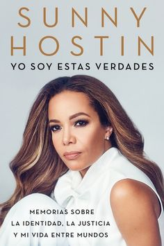 Sunny Hostin, Trayvon Martin, Biracial Women, Free Epub, Between Two Worlds, Legal System, Parenting Teenagers, Criminal Justice System, Book Signing