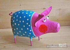 Авторские игрушки Лидии Маринчук / Игрушки / Бэйбики. Куклы фото. Одежда для кукол