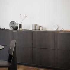 reform design fronten f r ikea k chen aus d nemark pinterest ikea k che ikea und k che. Black Bedroom Furniture Sets. Home Design Ideas