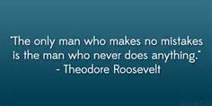 Theodore Roosevelt quote, 24 Inspirational Quotes By Famous People .