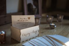 Guest Book Wooden Box Haughley Park Barn Wedding Him and Her Wedding Photography #GuestBook #WoodenBox #Wedding
