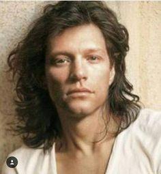 Bon Jovi 80s, Jon Bon Jovi, Wild In The Streets, Bon Jovi Always, Shaggy Long Hair, Emilio Estevez, Demi Moore, Def Leppard, Famous Celebrities