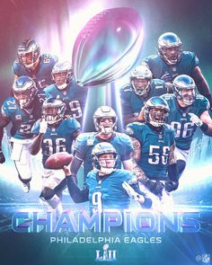Superbowl Champions!! I like to keep my account to my #figlife hobby (because no one cares about my or your political views or what youre eating that day) but not today. Its been a long wait but the payoff is beautiful. With the win Philadelphia also becomes only the fifth city to win a Championship in all four major sports. Enjoy it Philadelphia.. we deserve it. Go Birds!! #eagles #superbowlchamps #eaglesnation #philadelphiaeagles #philadelphia #philly #dillydilly #gobirds #dallascowboys