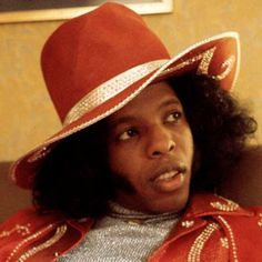 Follow musician Sly Stone of the funk band Sly and the Family Stone, from the success of the album <i>Stand!</i> to his cocaine use and bankruptcy, at Biography.com.