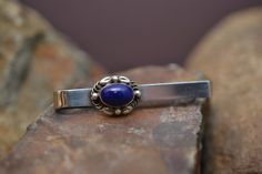 Hey, I found this really awesome Etsy listing at https://www.etsy.com/listing/192346323/rare-signed-danish-georg-jensen-lapis