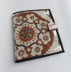 include contents shown on photographs fabric placement and lining color may vary from that on picture organizer measures 11 x inches jw field service - Field Service Organizer