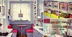 Ideas+para+cocinas+pequeñas