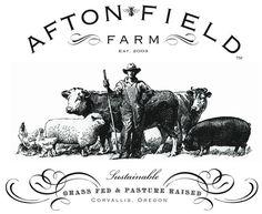 Farm Logo, Farm Signs, Vintage Farm, Shabby, Logos, Logo Inspiration, Coloring Pages, Logo Design, Retro