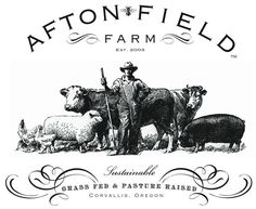 Afton Field Farm Official Logo.jpg 770×632 pixels