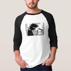 T-Shirt baseball girlfriend, baseball room, baseball mom Famous Baseball Quotes, Baseball Memes, Baseball Girlfriend, Baseball Gifts, Baseball Season, Sports Baseball, Baseball Cards, Kentucky Basketball, Duke Basketball