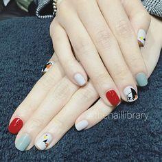 ♥∆ΔΔ Come and enjoy some #thenaillibrary #ChristianLouboutin pampering at the #upperhousehk ... #mani #pedi #BeauteLouboutin #hongkong #lifewellpampered #lovefromthenaillibrary #manipedi #discoverhongkong #louboutinmanipedi #hkig #hkiger #lifeinhk #instadaily #mani #pedi #nails #nailpolish #instanails #nailstagram #notd #nailspiration #nailart #nailtrends #nailfie #weekendvibes