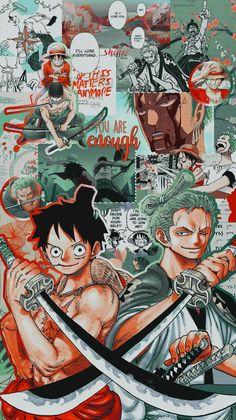 One Piece Anime, Zoro One Piece, One Piece Comic, One Piece Fanart, Zoro Wallpaper, One Piece Wallpaper Iphone, Anime Wallpaper Phone, Imagenes Wallpapers Hd, Animes Wallpapers
