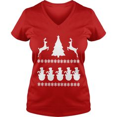 Christmas Scene Reindeer Funny T-Shirt_3 #gift #ideas #Popular #Everything #Videos #Shop #Animals #pets #Architecture #Art #Cars #motorcycles #Celebrities #DIY #crafts #Design #Education #Entertainment #Food #drink #Gardening #Geek #Hair #beauty #Health #fitness #History #Holidays #events #Home decor #Humor #Illustrations #posters #Kids #parenting #Men #Outdoors #Photography #Products #Quotes #Science #nature #Sports #Tattoos #Technology #Travel #Weddings #Women