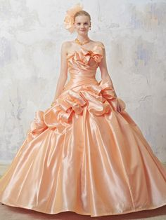 beautiful costume ball gown wedding dress ドレス 夜会服 robe платье ballkleid vestido