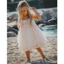 Βαπτιστικό Φόρεμα G4 Stova Bambini  Βαπτιση κοριτσιου #Βαπτισηκοριτσιου #κοριτσι #koritsi #vaptisi #vaptistika #βαπτιση #βαπτιστικα #2016 #ΒΑΠΤΙΣΤΙΚΑ #VAPTISI #vaptisionline www.vaptisi-online.gr #stovabambini