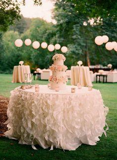 party tablecloths | Tablecloth