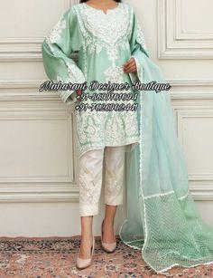 Punjabi Boutique Style Suits Canada Buy 👉 CALL US : + 91-86991- 01094 / +91-7626902441 or Whatsapp --------------------------------------------------- #plazosuitstyles #plazosuits #plazosuit #palazopants #pallazo #punjabisuitsboutique #designersuits #weddingsuit #bridalsuits #torontowedding #canada #uk #usa #australia #italy #singapore #newzealand #germany #punjabiwedding #maharanidesignerboutique