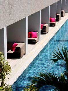 MGallery B-Lay Tong Phuket - MGallery Collection: presentation of hotel