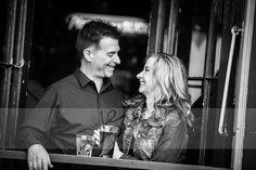 #JOP #JennOckenPhotography #Engagement #Louisiana #NOLA #NewOrleans