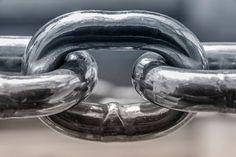 Soñar con hierro tiene dos significados generales, el principal se relaciona con el poder. Esto se debe a que desde tiempos antiguos aquellos que poseían este preciado metal... Inbound Marketing, Business Marketing, Blockchain, Stainless Steel Welding, Towing Company, Seo Guide, Process Improvement, Web Technology, Samsung
