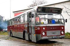 daf stadsbus - Google zoeken