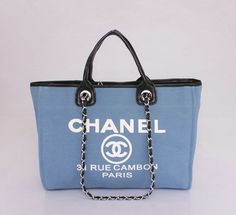 fa8a374e2fca 24 Best Chanel Bag Outlet Store images